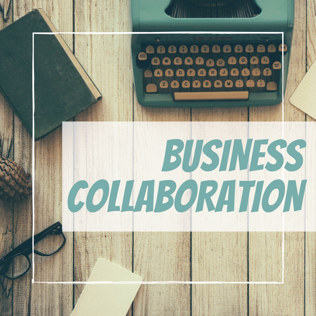Business collaboration-3