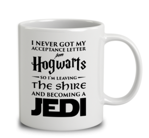 hogwarts__the_shire__jedi_-_white_large