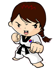 kisspng-taekwondo-karate-martial-arts-woman-kick-punch-5acbb475ae3161.3983878715232994457135